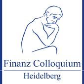 Finanz Colloquium Heidelberg icon