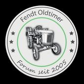 Fendt Oldtimer icon