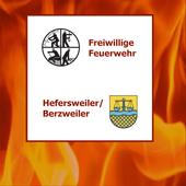 FFW Hefersweiler-Berzweiler icon