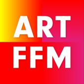 ART FFM icon