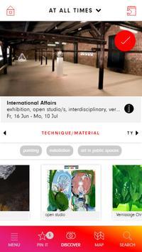 ART FFM apk screenshot