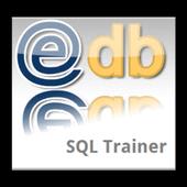 SQL Trainer icon