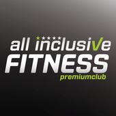 A.I. Fitness Detmold icon