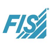FIS Lösungscockpit icon