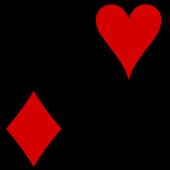 Skat Log icon