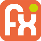 Flunx - Secure Matching & Chat icon