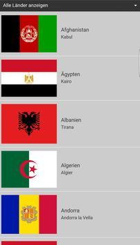 Flaggendo - Flag Quiz apk screenshot