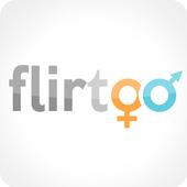 Flirtoo icon