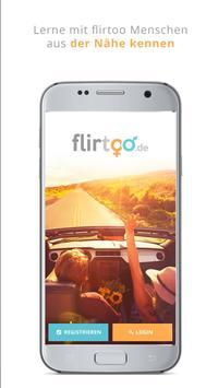 Flirtoo poster