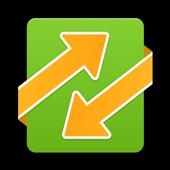 FlixBus icon
