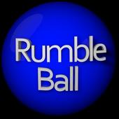 Rumble Ball icon