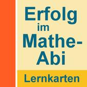 Mathe-Abi icon