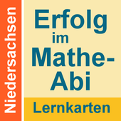 Mathe-Abi Niedersachsen icon