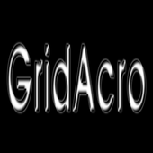 GridAcro icon