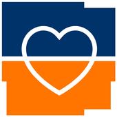 LoveScout24 - Flirt App APK