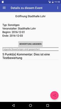 Eventbewertung APK Download - Gratis Events APL untuk Android ...