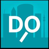 Dortmunder Immobilien App 4.0 icon