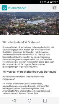 Dortmunder Immobilien App 4.0 apk screenshot