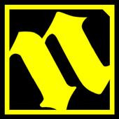 FSN.mobile icon