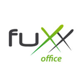fuXx office icon