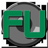 FuFunk icon