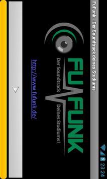 FuFunk apk screenshot