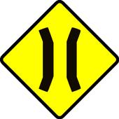 RM Bridge icon