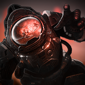 Escape Mars icon