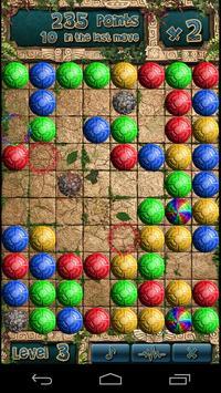 Jumba apk screenshot