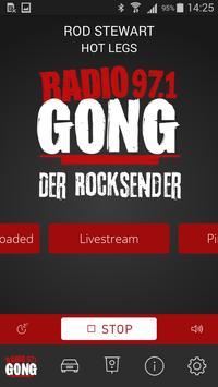 Radio gong nürnberg verkehr