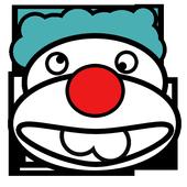 Funster Pranks APP icon