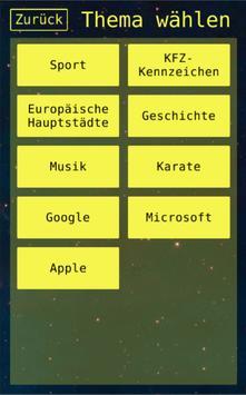 Study Challenge apk screenshot
