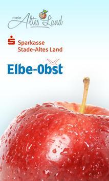 Das Alte Land poster