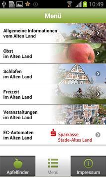 Das Alte Land screenshot 2