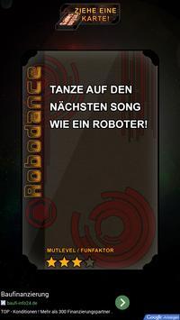Trau dich! - Das Partyspiel screenshot 4