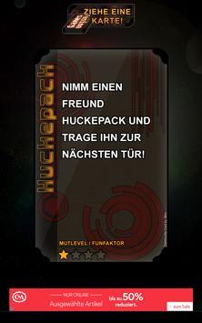 Trau dich! - Das Partyspiel screenshot 6