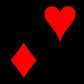 JackBlack icon