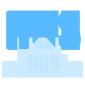 HGS Controller icon