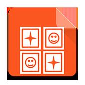 Kommmit - Memorino (Unreleased) icon