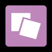 KommmiT - Memorino icon
