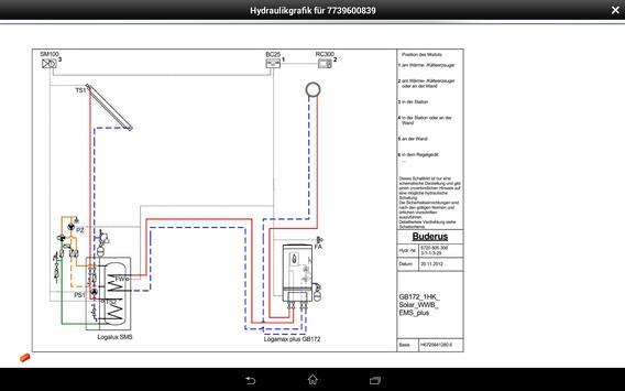 EasySelect screenshot 3