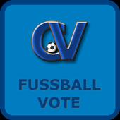 Club-Vote icon