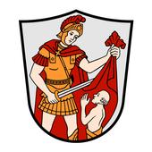 Marktoberdorf icon