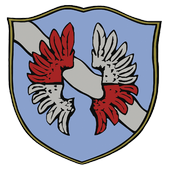 Niederwerrn icon