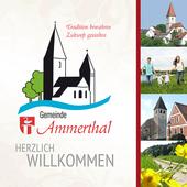 Ammerthal icon