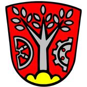 Asbach-Bäumenheim icon