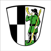 Baiersdorf icon
