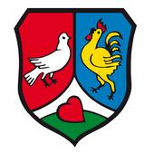 Dietmannsried icon