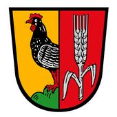 Dittelbrunn icon