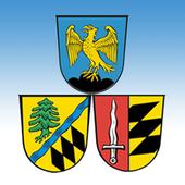 VG Falkenstein icon